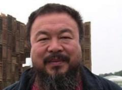 Nghệ sĩ Trung Quốc Ngải Vị Vị lên án chế độ Bắc Kinh là « phi nhân tính »