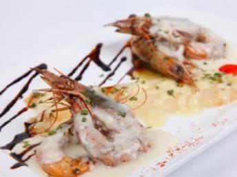 Nghệ thuật ẩm thực Pháp được nâng lên tầm : di sản văn hóa phi vật thể