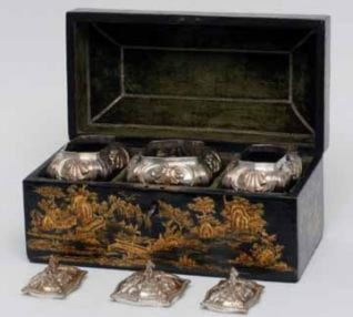 Người cổ đại đã vận chuyển đồ sứ dễ vỡ trong giao thương hàng hải như thế nào?
