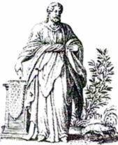 Người tiền sử' đã phát minh ra kính thiên văn? - Tin180.com (Ảnh 2)