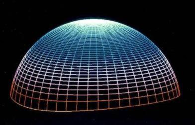 Người tiền sử' đã phát minh ra kính thiên văn? - Tin180.com (Ảnh 12)