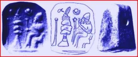 Người tiền sử' đã phát minh ra kính thiên văn? - Tin180.com (Ảnh 3)
