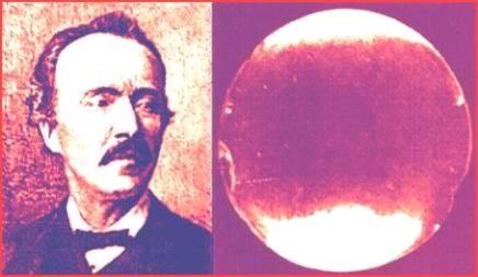 Người tiền sử' đã phát minh ra kính thiên văn? - Tin180.com (Ảnh 4)