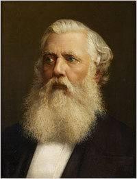 Người tiền sử' đã phát minh ra kính thiên văn? - Tin180.com (Ảnh 5)