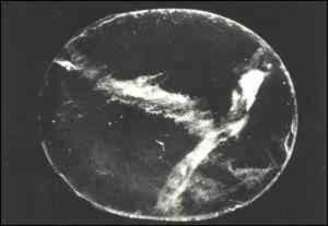 Người tiền sử' đã phát minh ra kính thiên văn? - Tin180.com (Ảnh 7)