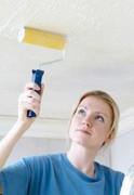 Nguy cơ sức khỏe từ việc trang trí nhà cửa