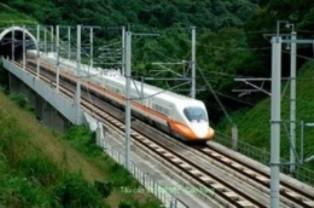 Nhật đề xuất hợp tác lập dự án đường sắt cao tốc