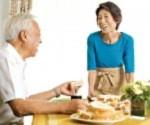Nhu Cầu Về Dưỡng Chất Đối Với Người Cao Tuổi