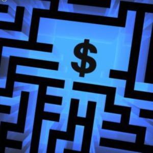 """Đồng USD """"lội ngược dòng"""" tăng giá mạnh"""