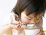 Sữa Chua Với Sức Khỏe Trẻ Em