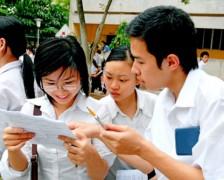 Teen với dịch vụ giải bài tập thuê