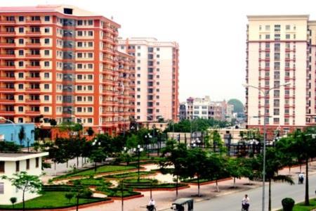 Ngành quy hoạch kiến trúc bị nhiều địa phương phàn nàn về thủ tục hành chính. Ảnh: Hoàng Hà.