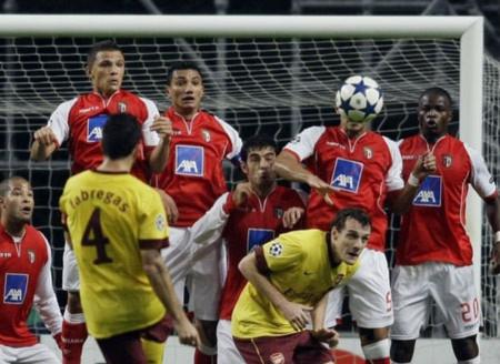 Arsenal01