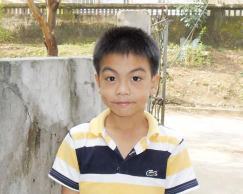 Tiếp câu chuyện: Luân hồi đầu thai tại Việt Nam