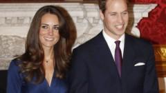 """Tin Hoàng tử William đính hôn """"làm ấm áp trái tim người Úc"""""""