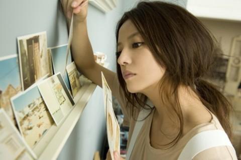 Triệu Vy tái ngộ Trần Khôn trong phim mới