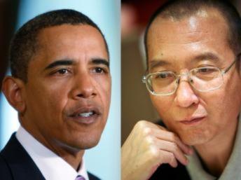 Trung Quốc yêu cầu các đại sứ phương Tây đừng dự lễ trao giải Nobel cho Lưu Hiểu Ba