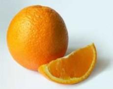 Tưởng ho lao, hóa ra hạt cam lọt vào phổi