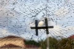 Văn phòng Thời báo Đại Kỷ Nguyên Australia bị tấn công