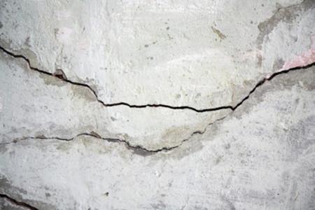 Vi khuẩn làm tăng tuổi thọ tòa nhà