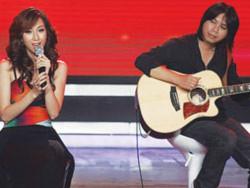 Vietnam Idol 2010 đổi mới và... bị chê