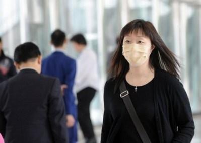 Xuất hiện ca cúm gà đầu tiên tại Hồng Kông sau 7 năm