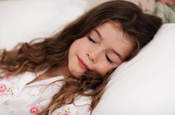10 cách tệ nhất phá giấc ngủ của bạn
