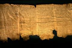 10 phát hiện khảo cổ đáng chú ý nhất thế giới