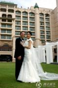 5 đám cưới xa xỉ nhất của sao Hoa Ngữ