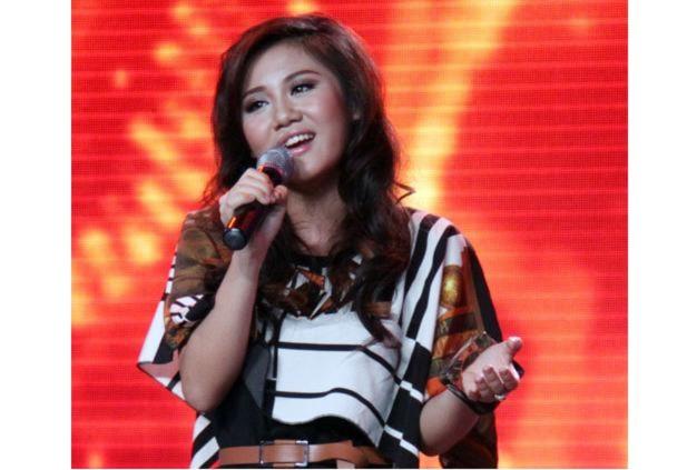 Ai sẽ trở thành Thần tượng âm nhạc Việt Nam 2010?