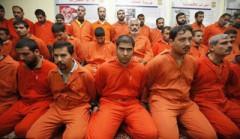 Al-Qaeda âm mưu tấn công khủng bố khắp châu Âu và Mỹ dịp Giáng sinh