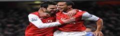 'Arsenal phải quên ngay trận thắng Chelsea'