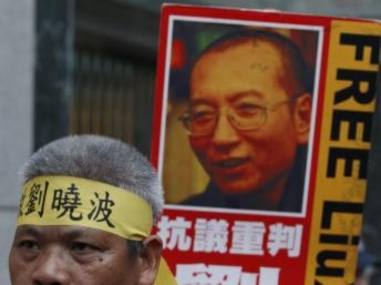 Bắc Kinh có thể gia tăng đàn áp giới ly khai sau lễ trao giải Nobel Hòa bình