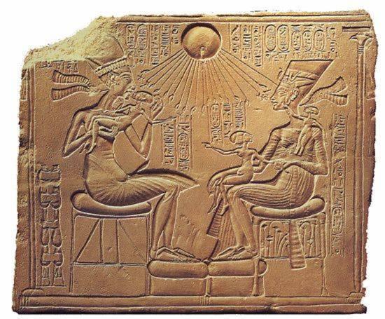 Bí ẩn những ngôi đền khổng lồ của người tiền sử - Tin180.com (Ảnh 11)
