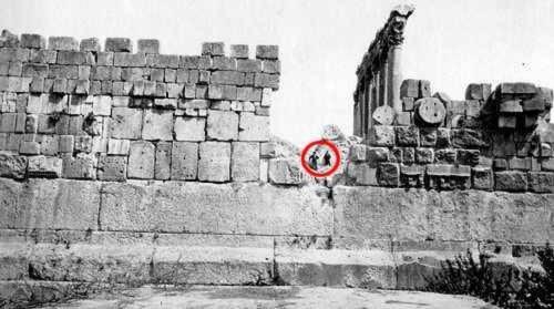 Bí ẩn những ngôi đền khổng lồ của người tiền sử - Tin180.com (Ảnh 4)