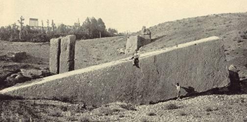 Bí ẩn những ngôi đền khổng lồ của người tiền sử - Tin180.com (Ảnh 7)