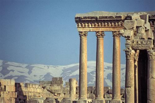 Bí ẩn những ngôi đền khổng lồ của người tiền sử - Tin180.com (Ảnh 8)