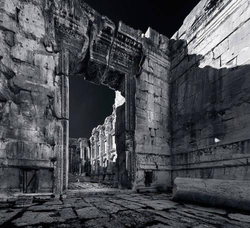 Bí ẩn những ngôi đền khổng lồ của người tiền sử - Tin180.com (Ảnh 10)