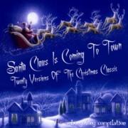 Bí mật về các ca khúc giáng sinh bất hủ
