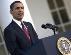 Bị tù 3 năm vì làm thơ khủng bố Obama