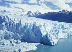 Biến đổi khí hậu làm tăng nguy cơ ung thư