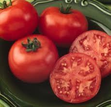 Cà chua nấu chín tốt hơn cà chua sống