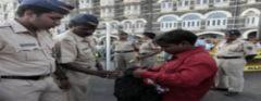 Cảnh báo nguy cơ khủng bố tại Mumbai