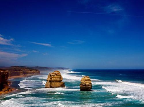 Cảnh đẹp mê hồn ở Australia - Tin180.com (Ảnh 2)