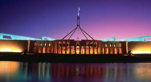 Cảnh đẹp mê hồn ở Australia - Tin180.com (Ảnh 16)