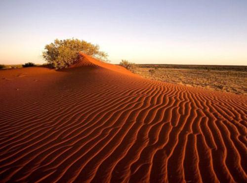Cảnh đẹp mê hồn ở Australia - Tin180.com (Ảnh 9)