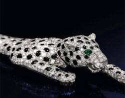 Chiếc vòng kim cương đắt nhất thế giới