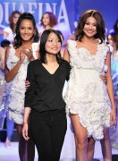 Chờ đón thời trang thuần khiết - Tỏa sáng tại HongKong Fashion Week