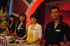 """Chờ xem ca sỹ Sao Mai điểm hẹn """"đấu"""" với Vietnam Idol"""