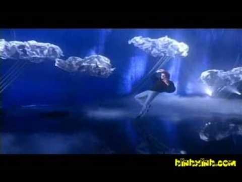 David Coperfield - Bay Như Thiên Thần